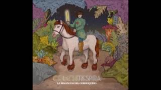CehacheRespira El Mensaje es Bueno feat  Emanero #8