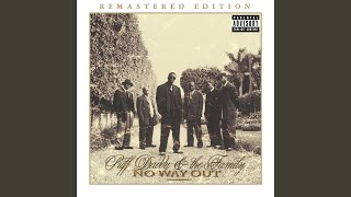 I'll Be Missing You (feat. Faith Evans & 112)