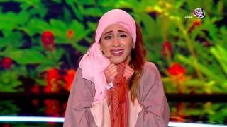 اغاني حصرية مشهد يا حرام يا مرام بطولة ألين الشامي وفيفيان أحمد وماريا خيسي ورؤى بسام في ArabCasting تحميل MP3