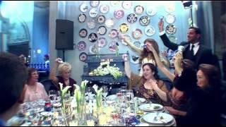 تحميل و مشاهدة وهج العشق - يوسف الخال و نيكول سابا   Wahg El 3eshk - Youssef El Khal & Nicole Saba Wedding MP3
