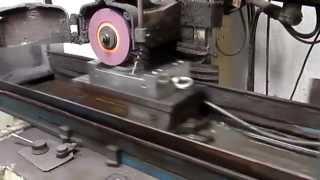 塑膠模具設計製造