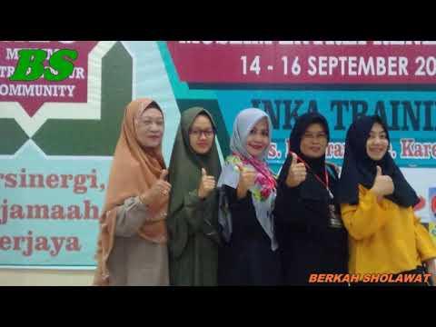 mp4 Muslim Entrepreneur University, download Muslim Entrepreneur University video klip Muslim Entrepreneur University