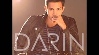 Darin - Give Me Tonight (Instrumental Edit - fan made)