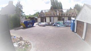 Demolition & Construction - Galleywood, Essex