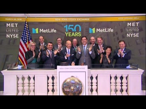 Shares rebound, as do Wall Street bonuses