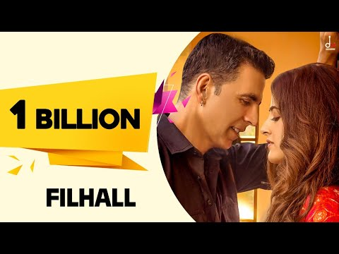 FILHALL | Akshay Kumar Ft Nupur Sanon | BPraak | Jaani | Arvindr Khaira | Ammy Virk | Official Video Mrjatt Download