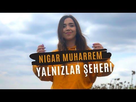 Nigar Muharrem