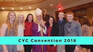 CYC 2018 thumbnail