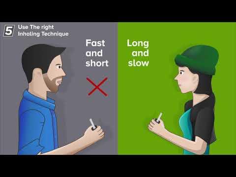 Hogyan lehet elveszíteni a comb zsírzsírját