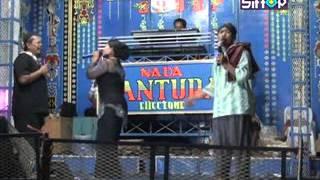 Kelangan Kelingan NP Show Gebang 06 Okt 2016