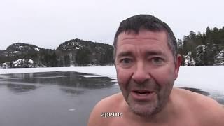 БОЛЬШАЯ ПОДБОРКА СПОРТ ПРИКОЛОВ ЗА АПРЕЛЬ 2019 смешные видео