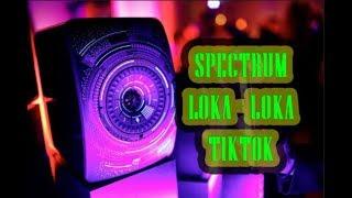 Loka Loka - Tik Tok 2018