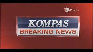 Breaking News Gempa Mentawai