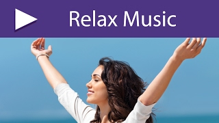 Background Positive Music for High Self-Esteem and Improve Confidence, Positive Thinking Songs