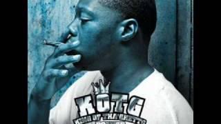 A.B.N. (Z-Ro & Trae) - Rain unreleased version/A.B.N. - I Miss My Dawg unreleased version