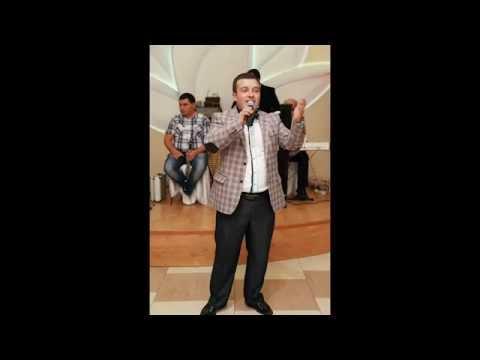На свадьбе поет Армянский тамада Мгер Манукян  песня Доченька +79182642763