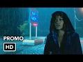 """Encontro de Norman não sai como planejado em promo do episódio 5x02 de """"Bates Motel""""!"""