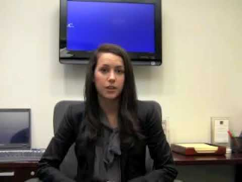 """""""It's a Great Resource to Have Somebody Around to Confer With."""" testimonial video thumbnail"""