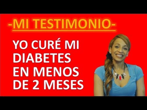 Photo Tabletas chinos para la diabetes