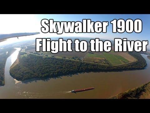 flight-to-the-river-skywalker-1900