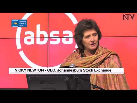 Absa eyeing Oil and Gas sector in new growth plan