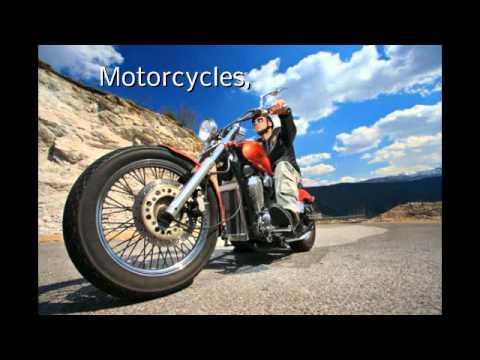 Blackwell Insurance |  Auto Insurance | CA