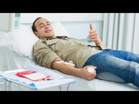 La dermatite leczéma à bras que traiter la photo