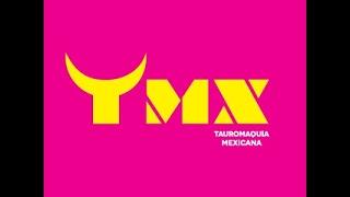 ¿QUÉ es TAUROMAQUIA MEXICANA?
