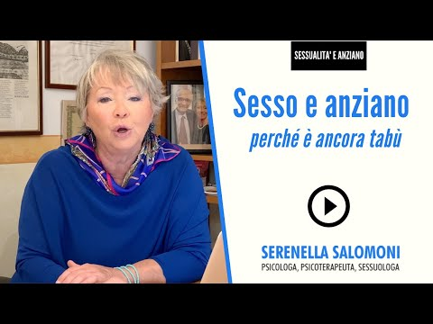 Guardare video online sex automobili libere