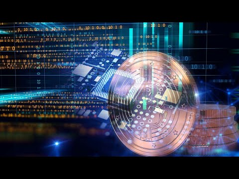 Australijos bitcoin rinka
