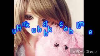Hum khushi ki chah me   - YouTube