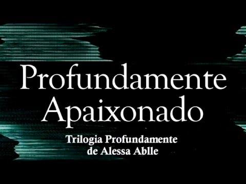 Profundamente Sua Pdf Portugues