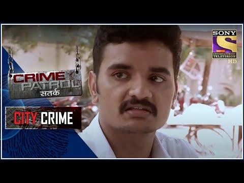 City Crime   Crime Patrol   Negligence   Maharashtra   Full Episode