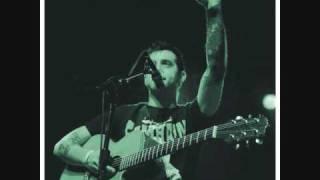 Bayside - Masterpeice (Acoustic)