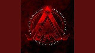 Amaranthe - Limitless