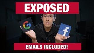 Exposing the Techlead (as an ex-fan)