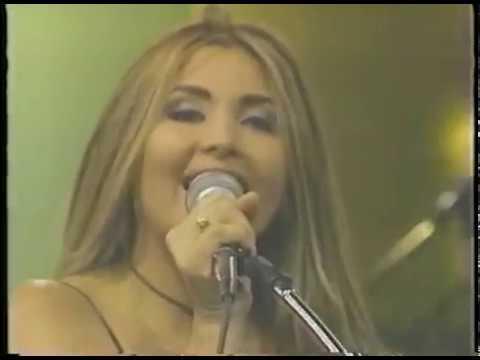 Los Melódicos - Zúmbalo - 1998