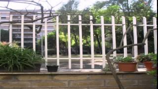 preview picture of video 'Appartamento in Vendita da Privato - via talli 100, Roma'