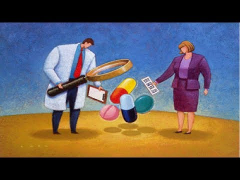 4. Жизненный цикл: регистрация и пострегистрационный период