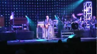 "Joe Bonamassa ""The Great Flood"" 11/22/2010"