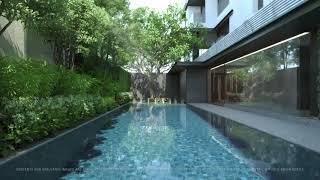 Video of Savvi Phahol 2