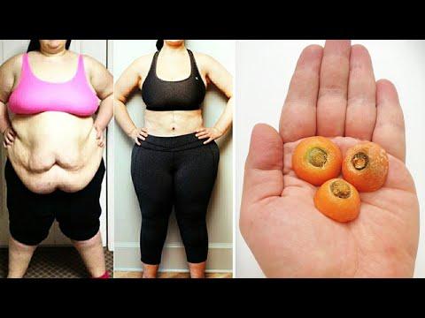 Pierderea în greutate în 30 de zile