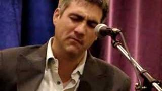 The Fall - Taylor Hicks  (Video)