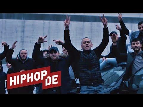 Amar - E.S.D.R. Video