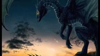 Dragon Trance  Anima Libera(Original Version)