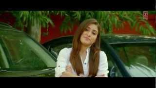 Kudi Pataka Driver - Song - Challo Driver