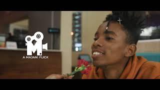 Rapcha - Lissa (Official Video) 18+