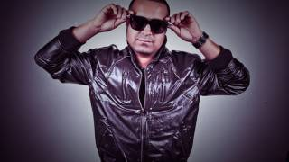 A Day In The Life DJ Camilo | The Hot 97 Club King