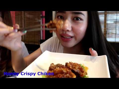 mp4 Healthy Food Di Pik, download Healthy Food Di Pik video klip Healthy Food Di Pik