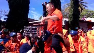 "banda perla de Michoacán 2014""diana ranchera"""